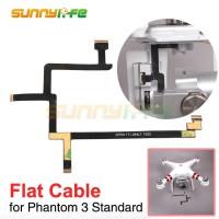 Gimbal Flat Cable Repairing Use Flat Wire for DJI Phantom 3 Standard