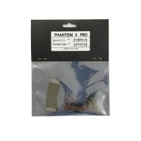 100 Original Phantom 4 Pro Flat Cables Fro DJI Phantom 4 PRO
