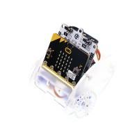 Ringbit Ringbit Car for Mircobit microbit Educational Smart Robot