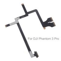 Original Gimbal Flat Flex Ribbon Cable for DJI Phantom 3 Pro Repair