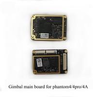 Original DJI phantom 4 pro4 advance drone repair parts accessories