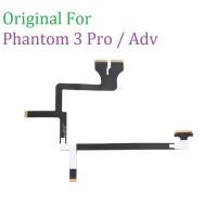 100 Original DJI Phantom 3 ProAdv Flexible Gimbal Flat Cable For