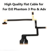High Quality Gimbal Camera Flex Ribbon Flat Cable Repair Parts For
