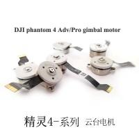 DJI Phantom 4pro Advance professional drone repair parts accessiores
