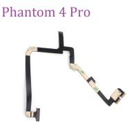 Gimbal Flat Cable Flexible Ribbon Repairing Cable for DJI Phantom 4