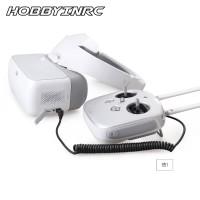 HOBBYINRC Remote Control VR Goggles Image Transfer Professional