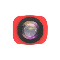 Camera Wideangle Lens For DJI OSMO POCKET Pocket Camera CR Wide