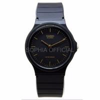 JAM IMPORT JAM EXPORT WANITA Casio MQ 24 1ELDF Jam tangan Wanita Pria