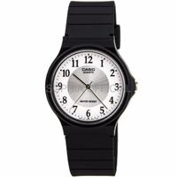 JAM IMPORT JAM EXPORT WANITA Casio MQ 24 7B3LDF Jam tangan Wanita Pri