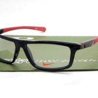 Kacamata Original Frame Nike 7085 001