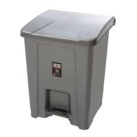 Baru Tempat sampah Injak / Step on Dustbin 50ltr 750 Shinpo Terlaris