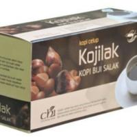 obat herbal mengobati darah tinggi asam urat dengan kopi biji salak