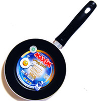 Maxim Valentino Fry Pan Teflon 18cm