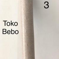 Sale Jual Karpet Plastik Vinyl 1 Roll Untuk Alas Meja Dan Lantai 15
