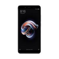 Xioami Redmi Note 5 Pro 3/32 GF54RJ2