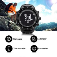 Jam Digital Ezon Original not suunto