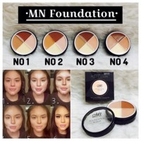 MN Foundation