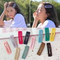 Korean Hair Clip
