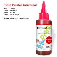 Tinta Cartridge Canon PG-810 CL-811 Printer IP2770 MP237 MP258 MP287