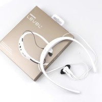Headset Handsfree BLUETOOTH SAMSUNG LEVEL U Wireless Stereo Earphone