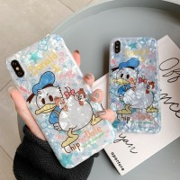 casing import murah original for iphone 6 6S 7 8 X XR XS Max