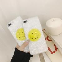 casing import murah original for iphone 6 6S 7 8 plus X XS XR Max smil