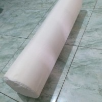 Guling Bantal Memory Foam Terapi Kesehatan - Pillowpedic