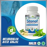 Obat Herbal Atasi Anyang Anyangan Infeksi Saluran Kemih Kencing