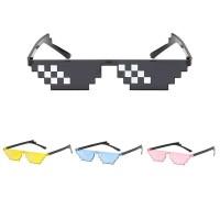 Mosaic Sunglasses