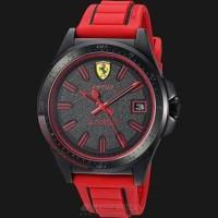 Info Jam Tangan Ferrari Katalog.or.id