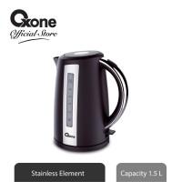 Oxone Electric Kettle OX-232N