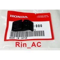 Clip Klip Box Air Cleaner Rumah Filter Udara Honda Brio Satya,