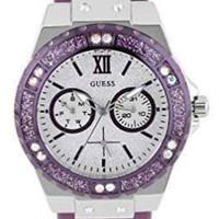 jam tangan pria wanita Guess W0775L6
