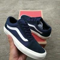 Sepatu Pria Vans