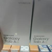 samsung galaxy tab A6 8gb 4g lte