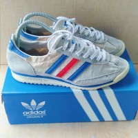 ADIDAS SUPERLIGHT72 FRANCE