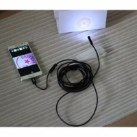 Camera Hp camera fi Camera smartphone