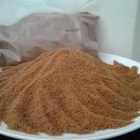 Brown Sugar Powder 1 Kg