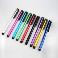 STYLUS PEN UNIVERSAL FOR TABLET HP WITH ROUNDTIP BEST SELLER