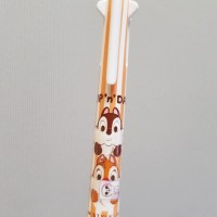 Pulpen SUKA-SUKA UNI STYLE FIT UE5H-308DS 5 slot