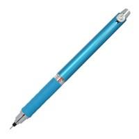 Pensil Mekanik Yang Bisa Meraut Sendiri UNI KURUTOGA M5-656 0.5mm