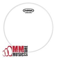 Drum Heads EVANS Standard 300 Hazy Snare Side 14 S14H30