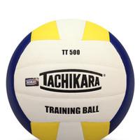 TACHIKARA TRAINING BALL TT-500
