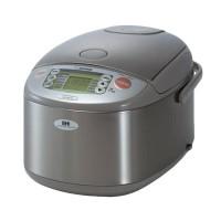 Terbaru Zojirushi NP HBQ 10 XA Rice Cooker