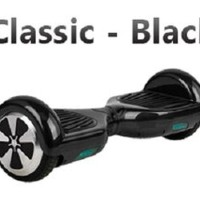 TERMURAH Smartwheel Airwheel Smart Balance Wheel Runwheel stok te