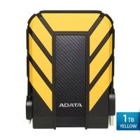 Hardisk Eksternal ADATA HD710 Pro 1TB antishock/waterproof HD710pro