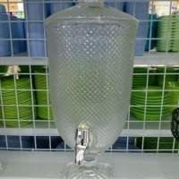 PERLENGKAPAN KEBUTUHAN RUMAH TANGGA || pitcher air minum pesta