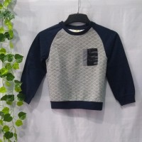 sweater anak 1