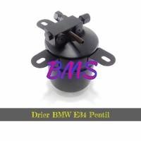 Drier AC Mobil BMW E34 Pentil