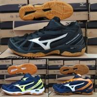 Jual Sepatu Voli Murah Mizuno Murah Harga Terbaru 2020